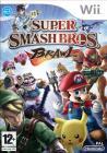 Super Smash Bros Brawl Nintendo Wii @ HMV.com £14.99 + 3% Quidco