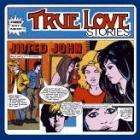 Jilted John - True Love Stories Only £3.99 @ Amazon Delivered