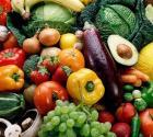 Fruit and Veg packs 30p @ Morrisons (Starts Monday)