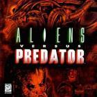 Alien Vs Predator (PC) - £15.96 delivered @ TheHut!