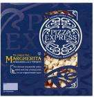 "Pizza Express 12"" Margherita (Others available) Pizza - Better than half price - £2 @ Morrisons"