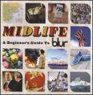 Blur - Midlife: A Beginners Guide To Blur 2CD - £3.97 delivered @ Tesco Entertainment