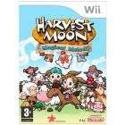 Harvest Moon: Magical Melody (Wii)  £4.97 del @Amazon