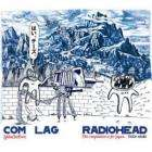 Rare(ish) Radiohead CDs £3.97/£4.47 delivered @ Tesco Ent (Com Lag: 2+2=5  / Airbag/How Am I Driving?  / My Iron Lung / I Might Be Wrong - Live)