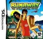 Runaway: The Dream of the Turtle (Nintendo DS) £3.99 delivered @ Play.com