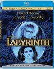 Labyrinth Blu-Ray  only £5.95 using code- DVDONE @zavvi