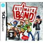 Disney - Ultimate Band DS £3.31 delivered @ Amazon