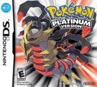 Pokemon Platinum (Nintendo DS, DSi, DSi XL) - £17.93 @ Amazon (delivered)