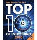 The Top 10 of Everything 2010 £1.99 @ home bargains