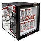 Budweiser Drinks Beer Fridge £79.99 @ Sainsburys