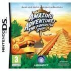 Amazing Adventures: The Forgotten Ruins (Nintendo DS) £9.99 delivered @ Amazon