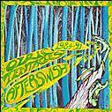 Ozric Tentacles - Afterswish 1984/91: 2CD Set £4.47 delivered @ Asda Ent
