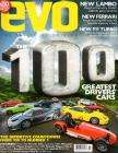 EVO magazine 3 issues for just £1.00, stacks of other titles available on similar 3 for £1 or 3 for £3 deals through LetsSubscribe.com