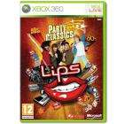 Lips: Party Classics (Xbox 360) £12.98 @ Gamestation