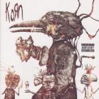 Korn - Untitled CD £2.95 delivered @ Zavvi
