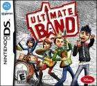 Various Nintendo DS Titles for £4.98 at Game.co.uk
