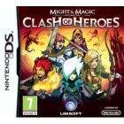 Might and Magic: Clash of Heroes - DS - £12.98 @ Gameplay