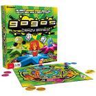 Gogos Crazy Bones board Game Half Price in Sainsburys £7.50