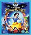 Snow White and the Seven Dwarfs (Disney) (Blu-ray) Only £10.49 Delivered @ Movie Mail