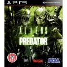 Alien Vs Predator (PS3/X360) £24.98 @ Amazon.co.uk