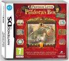 Professor Layton and Pandora's Box Nintendo Dsi and DS Lite £15.98 Delivered @ gamestation