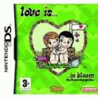 Love is in Bloom (Dsi and DS Lite) £2.98 delivered @ Gamestation