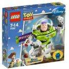 LEGO Toy Story: Construct-a-Buzz £15.99 delivered @ Amazon UK