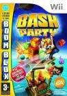 Boom Blox Bash Party. Nintendo Wii. only £2.98 instore @ Game (Uxbridge)