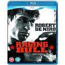 Raging Bull (BluRay) £6.99 delivered at HMV