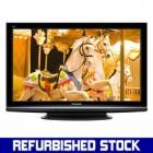 "Refurbished Panasonic 42"" TX-P42S10B HD Ready LCD TV £519.94 Delivered @ Bargain Crazy"