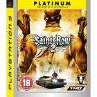 Saints Row 2 - Platinum Edition (PS3)  £9.73 delivered PS3 amazon