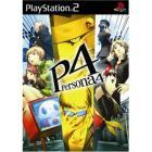 Persona 4 PS2 £17.50 at Coolshop