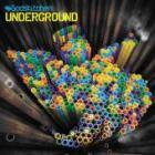 Godskitchen - Underground (2CD) £1.00 @ Poundland