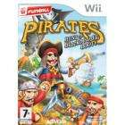 Pirates Hunt for Black Beard's Booty (Wii) £5.85 delivered @ Shop To