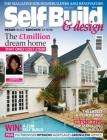 Subscribe today - just £16 for a whole year SelfBuild & Design