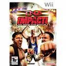 TNA Impact: Total Nonstop Action Wrestling for wii £4 delivered @ shopto.net