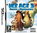 Ice Age 3 : Dawn of the Dinosaurs DS £5.85 delivered @ Shopto