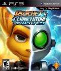 Ratchet and Clank a Crack in Time £19.85 @ ShopTo (PS3)