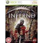 Dante's Inferno (PS3) & (Xbox 360) now only £24.93 @TheHut.com