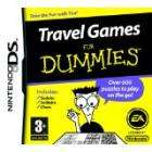 Travel Games For Dummies DS Only £4.75 Delivered @ Shopto