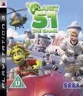 Planet 51 | PS3 | £6.99 | Play.com
