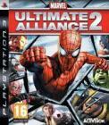 Marvel Ultimate Alliance 2: Fusion /PS3 £14.99 delivered  @ Coolshop