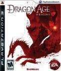 Dragon Age: Origins - PS3 & 360 - £15.85 @ShopTo