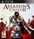 Assassins Creed 2 PS3 / XBOX 360 - only £19.99 @ Gamestation!