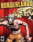 Borderlands (PS3) £17.98 @ Gamestation + Free Delivery