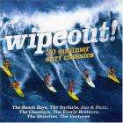 Wipeout: + DVD only 88p Inc delivery @ Amazon !!!