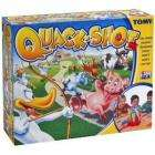 Tomy Quack Shot Game - Usually £14.99 - Now £7.12 at Amazon