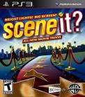Scene it for the PS3 & Wii £9.93 Plus Quidco The Hut