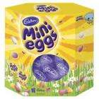 Easter Eggs Now Half Price @ Tesco