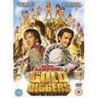 National Lampoon's Gold Diggers £2.69 @ Selectcheaper delivered free